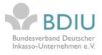 Bundesverband Deutscher Inkasso-Unternehmen